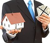 stop affitti in contanti
