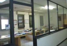 Ufficio a Pesaro Centro