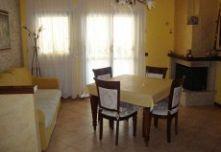 Appartamento a Osteria Nuova Montelabbate