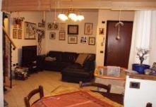 Appartamento a Padiglione Tavullia