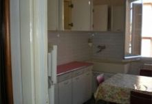 appartamento a Pesaro centro