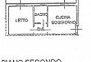 Vendita Bilocale a Montecchio Sant'Angelo in Lizzola