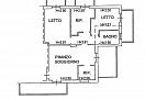 Vendita appartamento a Osteria Nuova Montelabbate
