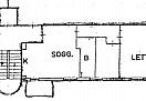 Vendita appartamento a Montecchio