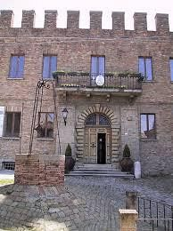 comune sant'angelo in lizzola