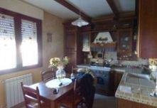 casa a Montecchio