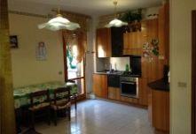 appartamento a Montecchio