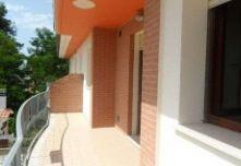 appartamento indipendente Borgo Massano