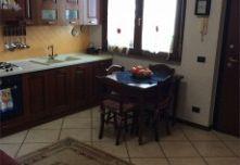 trilocale a Montecchio
