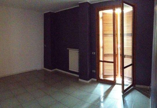 Vendita Appartamento a Montecchio Sant'Angelo in Lizzola