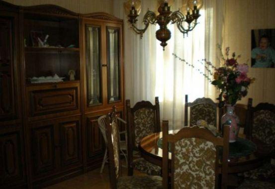 Vendita Casa singola a Petriano