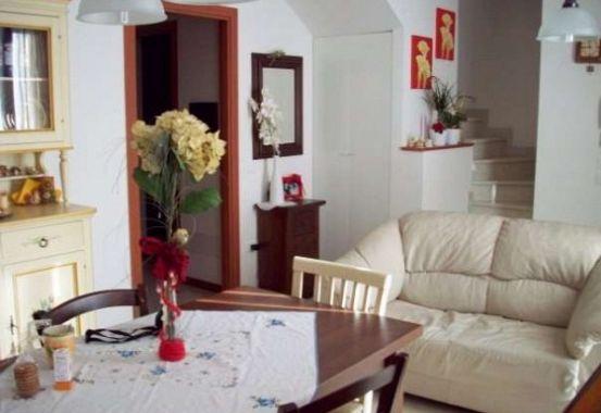 Vendita Appartamento indipendente a Montelabbate