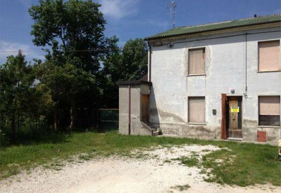 Vendita Rustico-Casale a Pesaro