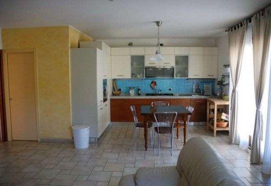 Vendita Appartamento a Belvedere Fogliense Tavullia