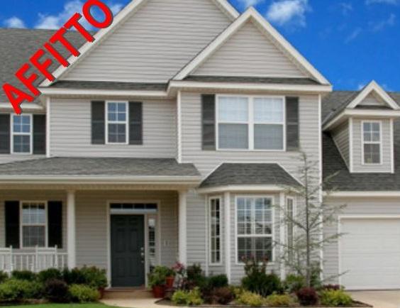 Casa affitto realoffice - Legge sulle locazioni ...